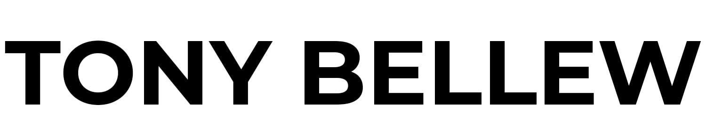 Tony Bellew Net Worth
