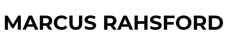 Marcus Rashford Net Worth: Family, History & Success Story