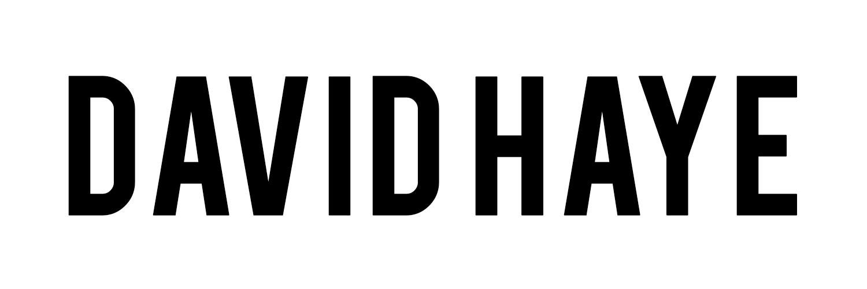 David Haye Net Worth: Family, History & Success Story