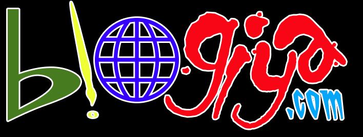 Blogiya.com-logo