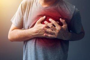 Heart Diease