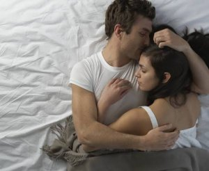 Communicate With Your Partner And Make Your Relationship Smart and Easy