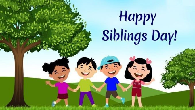 National-Siblings-Day-Image-Wishes-678x381