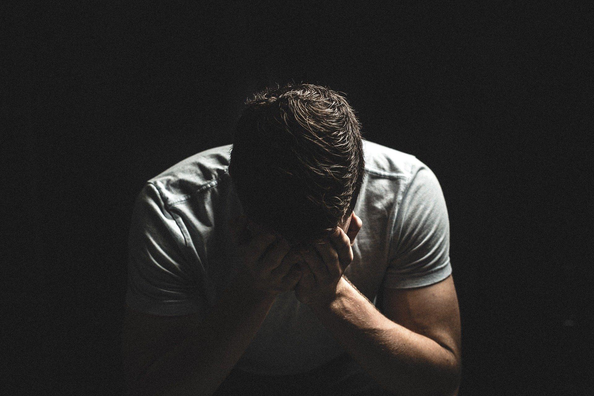 Depression treatment